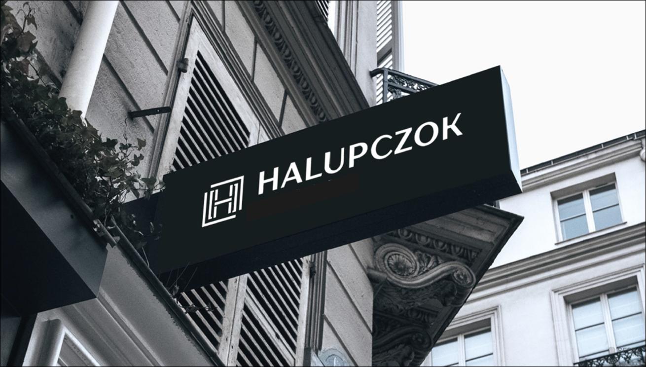 Wszystkie salony Halupczok ponownie otwarte