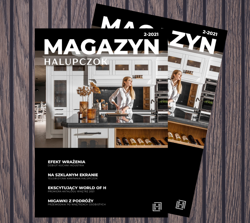 Magazyn