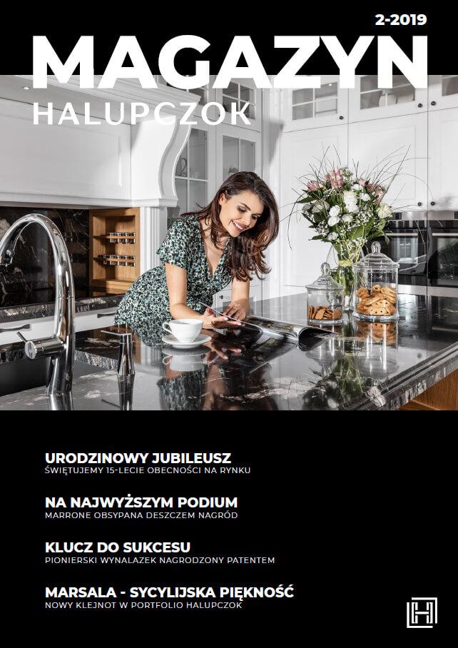 Magazyn 2/2019