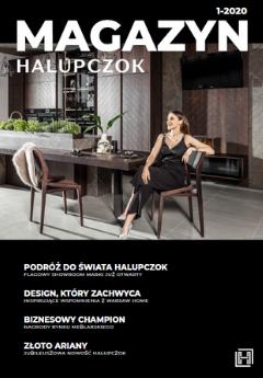 Magazyn 1/2020